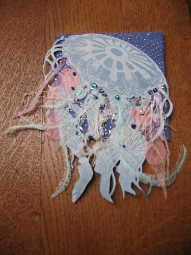 jellyfish chunky page