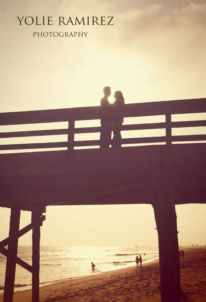 Engaged! - Sneak peek