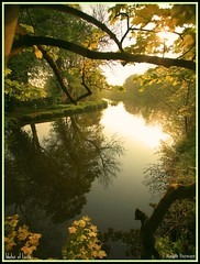 Still Water (ralph.stewart) Tags: canon scotland edinburgh ngc npc breathtaking waterofleith photographyrocks superaplus aplusphoto platinumheartaward goldstaraward breathtakinggoldaward goldenheartaward saariysqualitypictures flickrclassique reflectsobsessions dragonsdanger breathtakinghalloffame mygearandme mygearandmepremium mygearandmebronze mygearandmesilver mygearandmegold mygearandmeplatinum mygearandmediamond flickrstruereflection1 flickrstruereflection2 flickrstruereflection3 flickrstruereflection4 flickrstruereflection5 flickrstruereflection6 flickrstruereflection7 flickrstruereflectionlevel7 flickrstruereflectionexcellence vigilantphotographersunite vpu2 vpu3 vpu4 vpu5