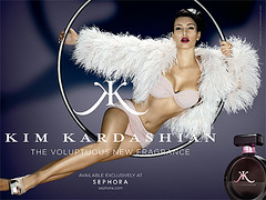 Kim-Kardashian-Perfume
