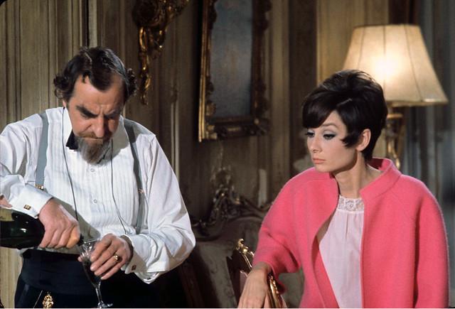 Annex - Hepburn, Audrey (How to Steal a Million)_08