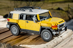 The World S Best Photos Of Auto And Lego Flickr Hive Mind