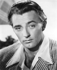 Robert Mitchum (twm1340) Tags: cinema robert film movie star hollywood actress actor flicks mitchum robertmitchum