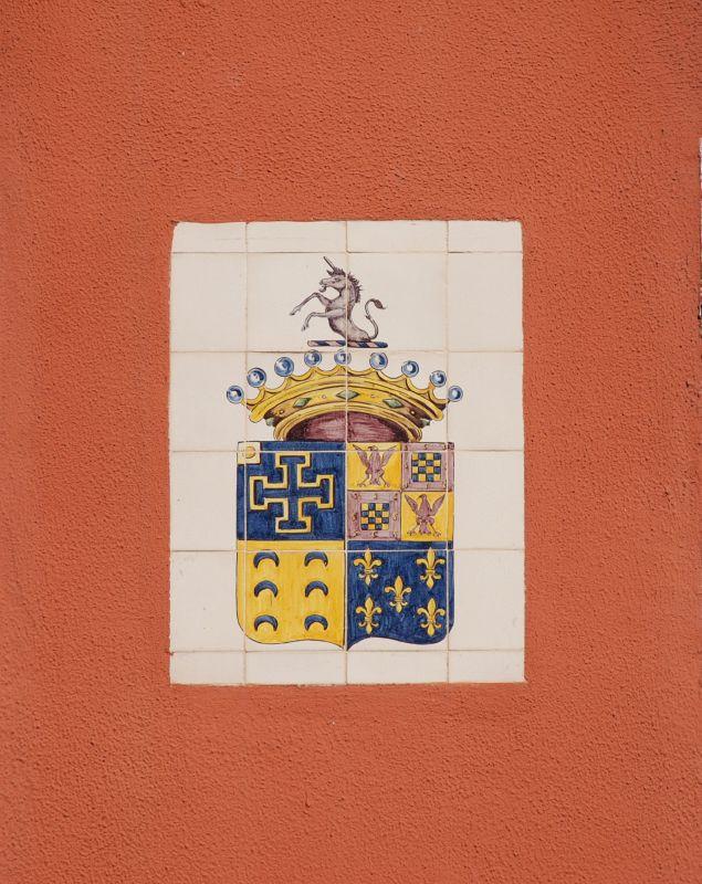 Lisboa 291