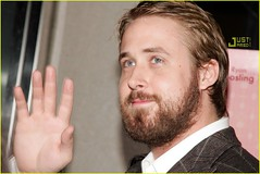 ryan-gosling-weight-gain-06