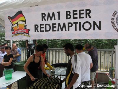 Beer-Station