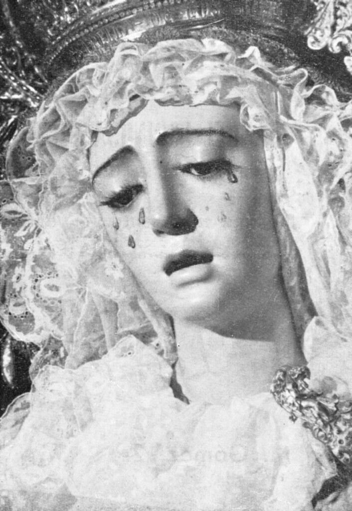 Estrella 1976