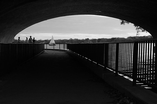Under The Bridge 4269