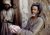 Oman in the seventies (Chris Kutschera) Tags: rose oman sultanate recolte djebelakhdar