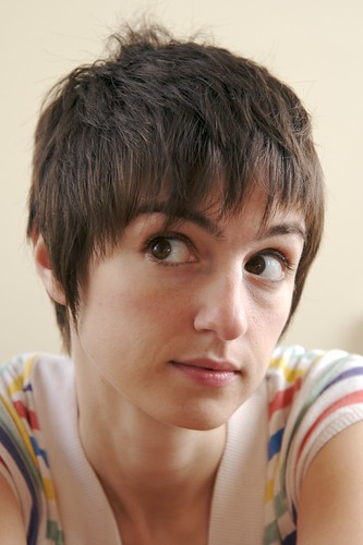 Cute Layered Haircut, Long Hairstyle 2013, Hairstyle 2013, New Long Hairstyle 2013, Celebrity Long Romance Romance Hairstyles 2031