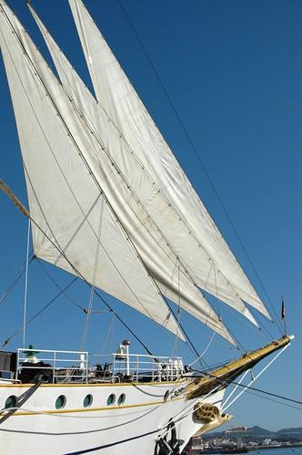 2007.11.15 veleiro salva 082