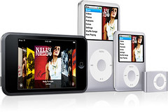 Thumb Como pasar videos de un DVD o Blu-Ray a tu iPod o iPhone