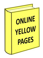 Online Yellow Pages