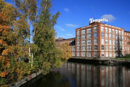 20070928_Tampere_029