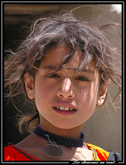 Les cheveux au vent (Laurent.Rappa) Tags: voyage unicef travel portrait people afghanistan face children child retrato afghan laurentr enfant ritratti ritratto regard peuple laurentrappa