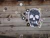 You , me & the dead (JUSTIN ANGELOS) Tags: saro codo polishninja 101301 billikidbrand abandonview ten13one flosinski lowbrowkid