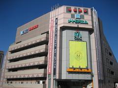 07-08 跨年東京行 319