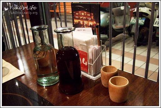 [壽喜燒吃到飽]*桃園 花田牧場   Yukis Life by yukiblog.tw