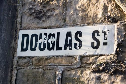 Douglas St 2