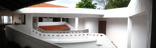 pan-tali-house.jpg