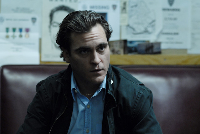 joaquin_phoenix_15 by canburak