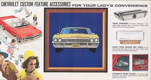 1965ChevyAccPage003