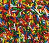 Colorful Sprinkles (SA_Steve) Tags: colorful pattern sweet patterns sprinkles icecream abigfave platinumphoto colorphotoaward patternmosaic superbmasterpiece diamondclassphotographer flickrdiamond macrophotosnolimits citrit colorartaward artlegacy flickrraimbowpics colorsinourworld