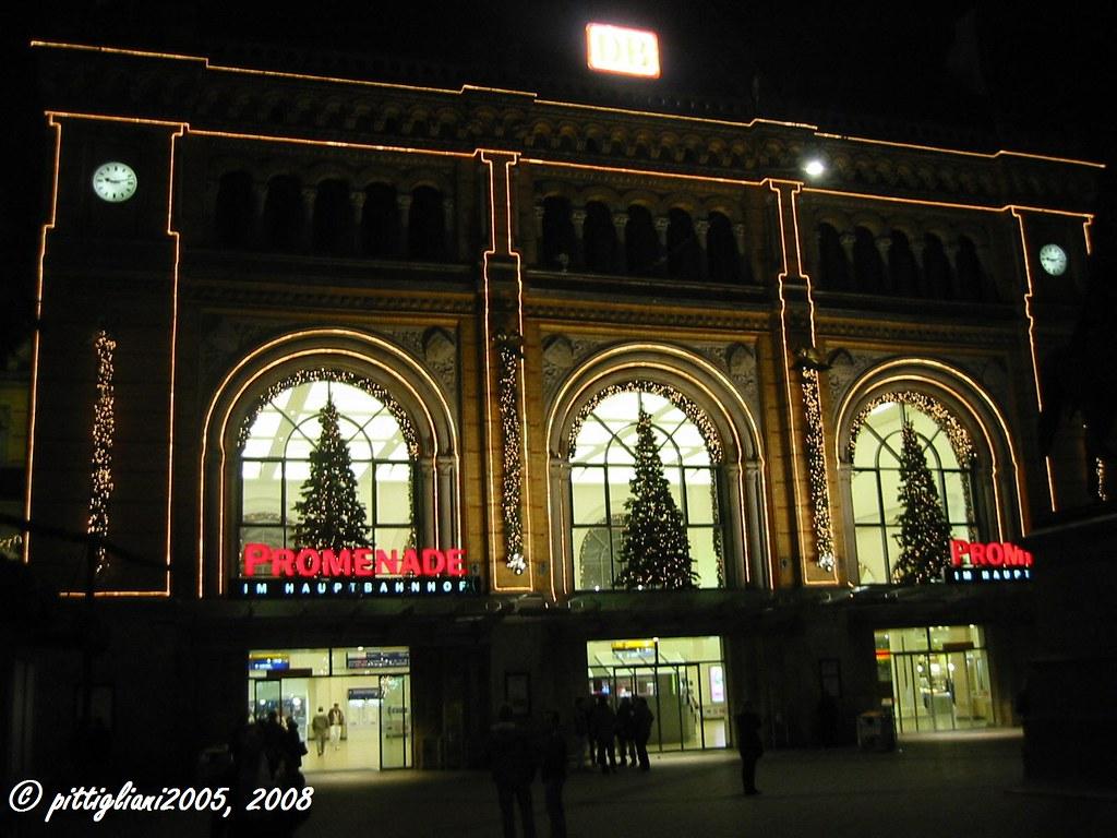 Bauhaus Weihnachtsbeleuchtung.The World S Best Photos Of Uhr And Weihnachten Flickr Hive Mind