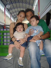 DSCF7146 (autis_11) Tags: july23 2007