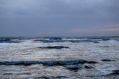 Stormy weather (atranswe) Tags: sea storm sweden sverige hav halland falkenberg stormyday kattegatt diamondclassphotographer flickrdiamond picturepages nikon40d dsc6200 theperfectphotographer atranswe 20080127