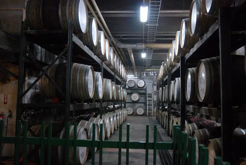 十勝池田葡萄酒廠