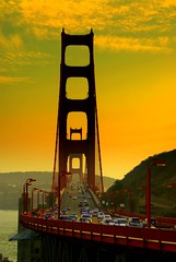 Golden Gate (Timeless treasures) Tags: california bridge sfo goldengatebridge goldengate soe golddragon mywinners abigfave impressedbeauty diamondclassphotographer betterthangood