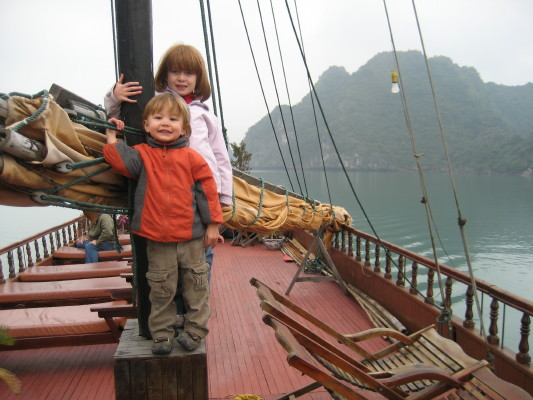 kids_deck_1_1
