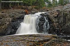 Dead river1178_web (nickp_63) Tags: nature michigan upper waterfalls marquette brillianteyejewel