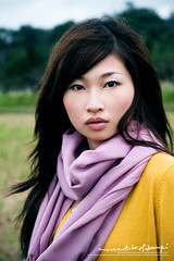 Eve (AehoHikaruki) Tags: portrait people girl beautiful face asian nice interesting asia evelyn photos sweet album great chinese taiwan taipei lovely     aehohikaruki goldstaraward
