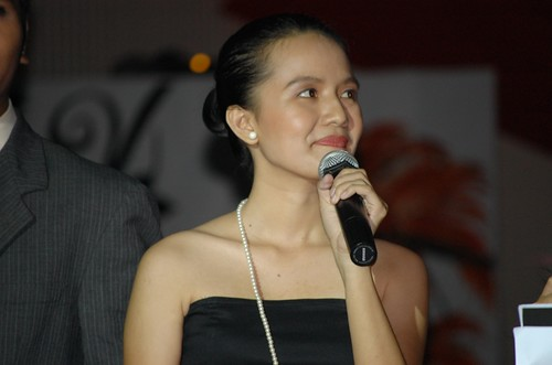 Awitenista 2008