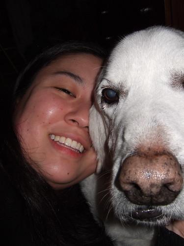 Murphy & I