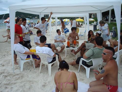 BlogBeach Bombinhas   BOMBOU!!!