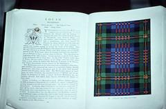 Scotland - 1992  (88-31)