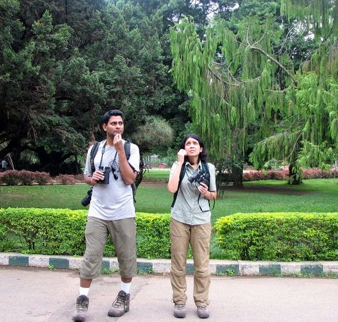 the two of you...lalbagh 220308 (preetam and pallavi singh)