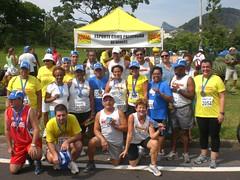 sel_1 (Vereadora Silvia Pontes) Tags: como do caixa silvia aterro esporte pontes flamengo maratona prevenção
