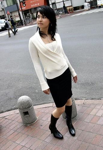 小澤マリアの画像45615