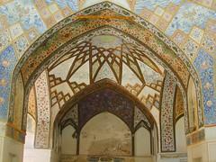 S5000665 (Kurosh2008) Tags: iran kashan 2007