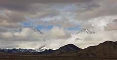 SierrasOutsideBishop2 (merhawk) Tags: winter mountains outdoors easternsierras