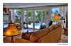 Florida Interior 6 (Nenortas Photography) Tags: home florida interior best hdr interiorhdr
