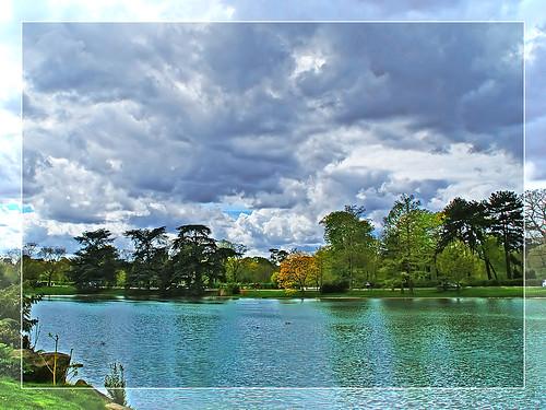 Bois de Boulogne 3