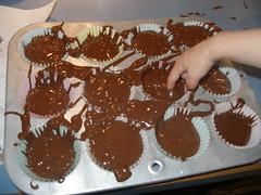 baking daddys cupcakes 051