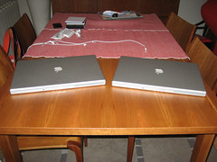 UnBoxing MBP High Def - 26