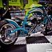 DSC_4345 - Geico bike by Big Rick Hoffman