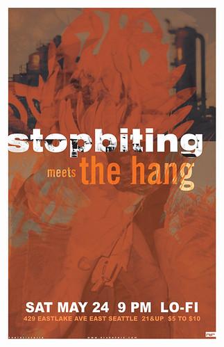 stopbiting 09